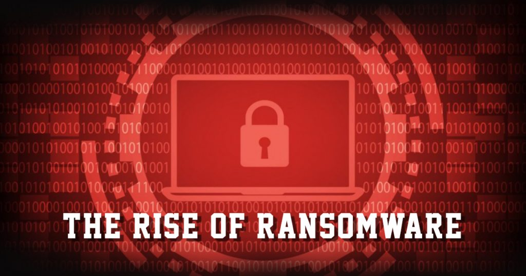 rise-of-ransomware-1
